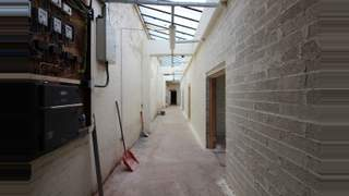 Interior Photo for Windsor House - 6