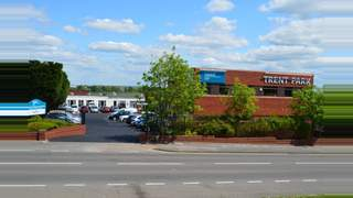 Primary Photo of Trent Business Centre, Lichfield