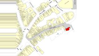 Goad Map for 57 Church St - 2