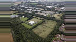 Primary Photo of Southfield Industrial Estate, Glenrothes