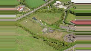 Primary Photo of Glenbarvie Business Park