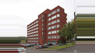 Primary Photo of Sword House, High Wycombe