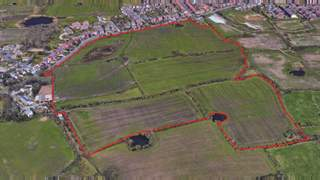 Primary Photo of Land to South of Blackpool Road