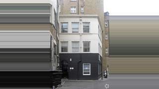 Primary Photo of 11 Masons Arms Mews, London