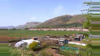 Primary Photo of Lower Mill St, Tillicoultry