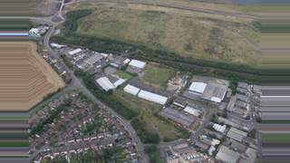 Other for Dorehouse Business Park - 2