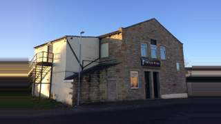 Primary Photo of 22 Tunnel St, Burnley