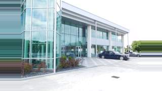 Building Photo for Weston Business Centre - 2