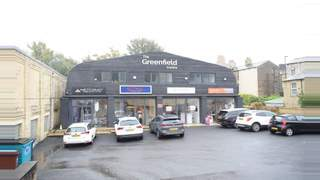 Primary Photo of The Greenfield Centre