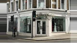 Other for 175-177 Fulham Rd - 1