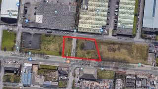 Primary Photo of Site at Ashton Old Rd/Redby St