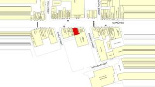 Goad Map for 35 Manchester Rd - 2