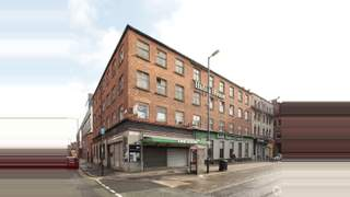 Primary Photo of 9 Stevenson Sq, Manchester