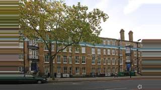 Primary Photo of 14-14A Rosebery Ave