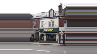 Primary Photo of 313 Ecclesall Rd