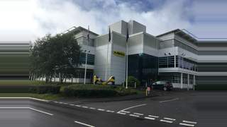 Building Photo for Chilworth Technical Centre - 2