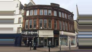 Primary Photo of 35-39 High St, Ayr