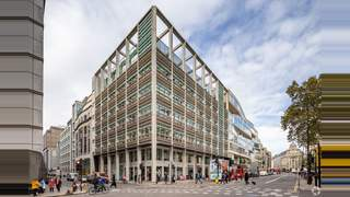 Primary Photo of 1 Finsbury Sq
