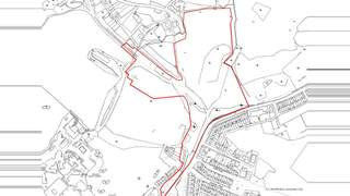 Primary Photo of Residential Development Opportunity, Aberdare