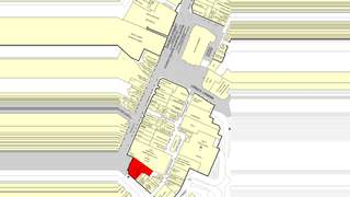 Goad Map for 2-8 Church St - 1
