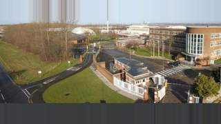 Other for Mersey Wharf Business Park - 1