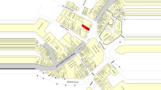 Goad Map for 55 Old Christchurch Rd - 1