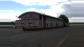 Building Photo for Willow House - 1