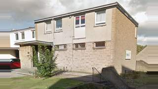 Primary Photo of 7 Finnan Pl