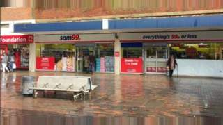 Building Photo for Catford Shopping Centre - 1