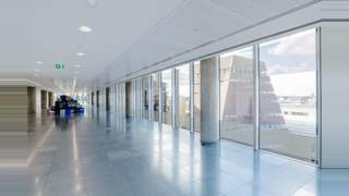 Interior Photo for Bankside 1 - The Blue Fin Building - 3