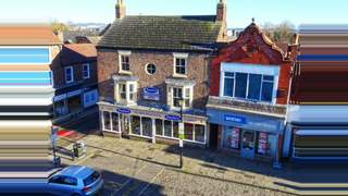 Primary Photo of Towlers Newsagents