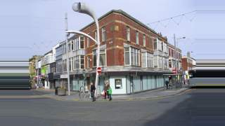 Other for 56-60 Clifton St - 1