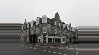 Primary Photo of 70-72 Great Western Rd