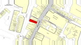 Goad Map for 157-163 High St - 2