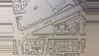 Primary Photo of Land for Residential Development, Blackpool