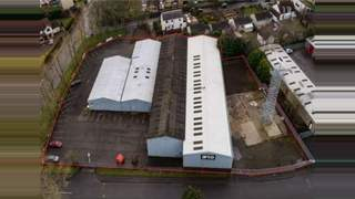 Primary Photo of Mill Road Industrial Estate