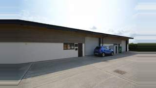 Primary Photo of North Norfolk Business Centre Ltd