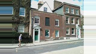 Primary Photo of 38 Holywell Hl, St Albans