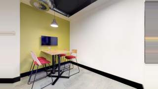 Interior Photo for Watchmaker Court - 7