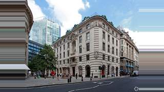 Primary Photo of 2-6 Royal Exchange Buil