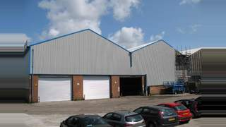 Other for Graylaw Industrial Estate - 1