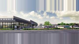 Other for Norcross Lane Retail Park - 2