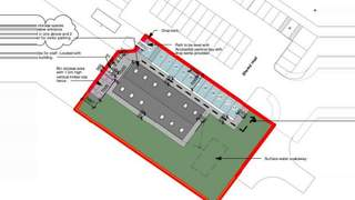 Primary Photo of Proposed Units By Drumnadrochit Health Centre, Inverness