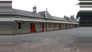 Primary Photo of Upside Station Building, Torquay