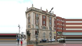 Primary Photo of Lloyds Bank Chambers
