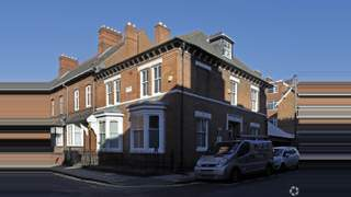Primary Photo of Beresford House