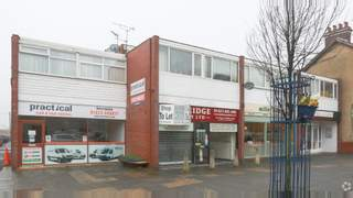 Primary Photo of 67D High St