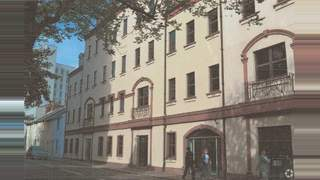 Primary Photo of One Waverley Place, Jersey