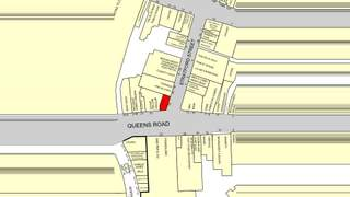 Goad Map for 19 Queens Rd - 3
