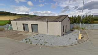 Primary Photo of Dufftown Industrial Estate